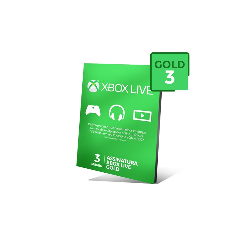 how to cancel xbox live gold