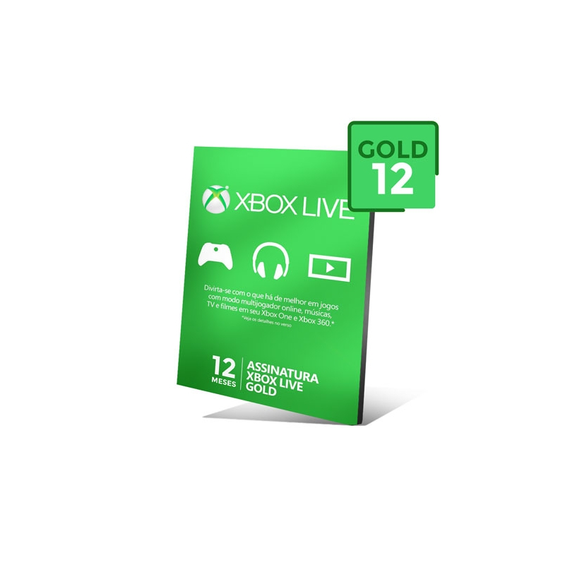how to cancel xbox live gold on xbox 1