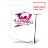 Guild Wars 2 Path Of Fire Expansão Pc Game Código Original