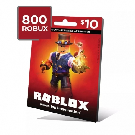 how to play roblox games on nintendo switch
