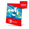 Just Dance 2019 - Nintendo Switch Digital